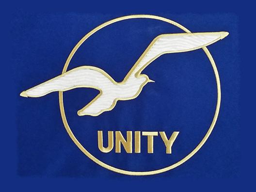 UCCM Logo